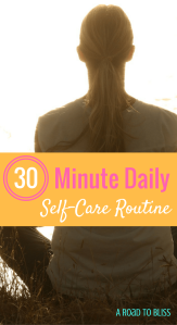 30 Minute Daily (1)-min