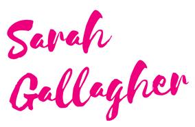Sarah Gallagher (1)